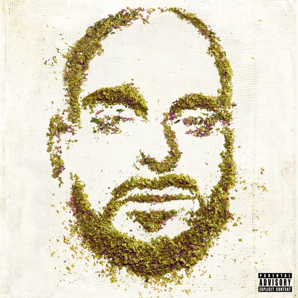 """Listen To Berner's New Project """"The Big Pescado"""""""