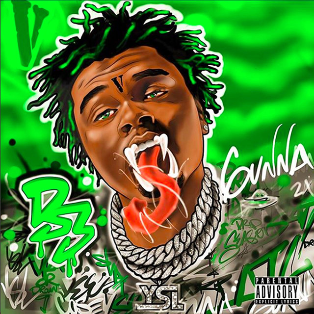 "Review: Gunna's ""Drip Season 3"" Swags & Sways"