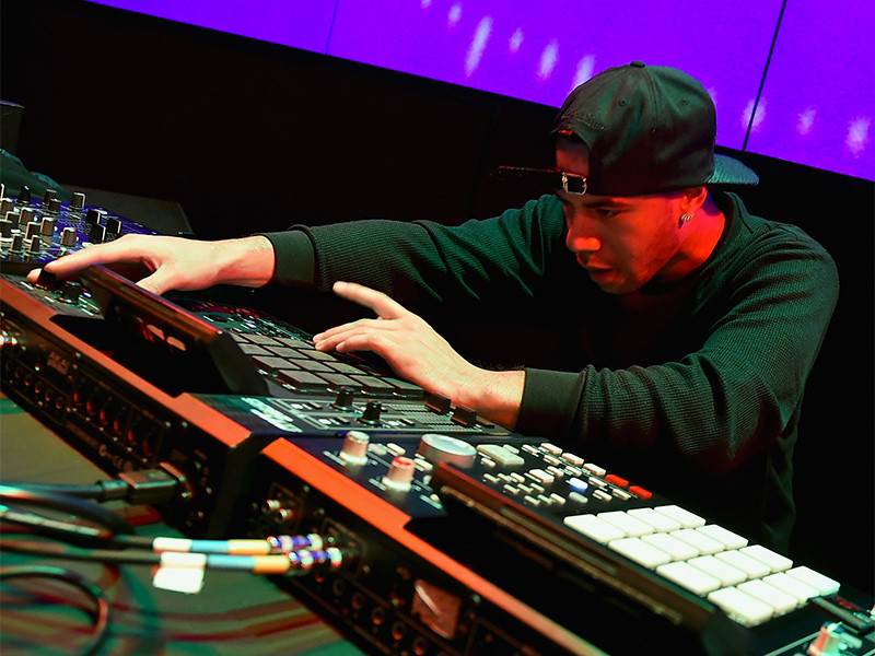 araabMUZIK & License Lounge Want To Make Life Better For Producers