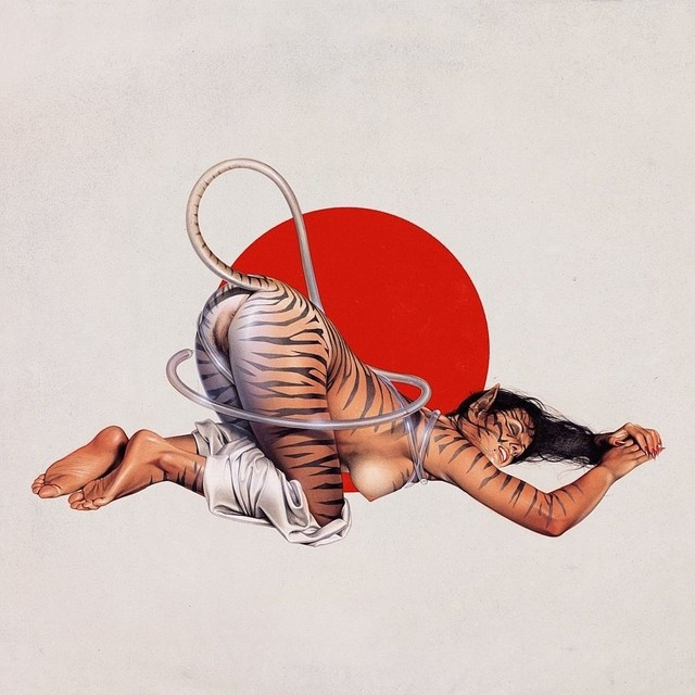 """Review: """"Kyoto"""" Proves Tyga Should Stick To Rapping, Dammit"""