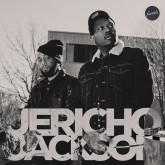 "Review: Elzhi Reestablishes Himself As Elite MC On ""Jericho Jackson"""