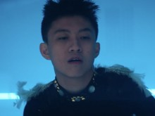 """Rich Brian Delves Into Figure Skating In """"Cold"""" Video"""