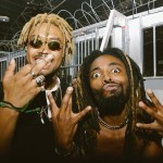 """EarthGang Completes Trilogy With """"Royalty"""""""