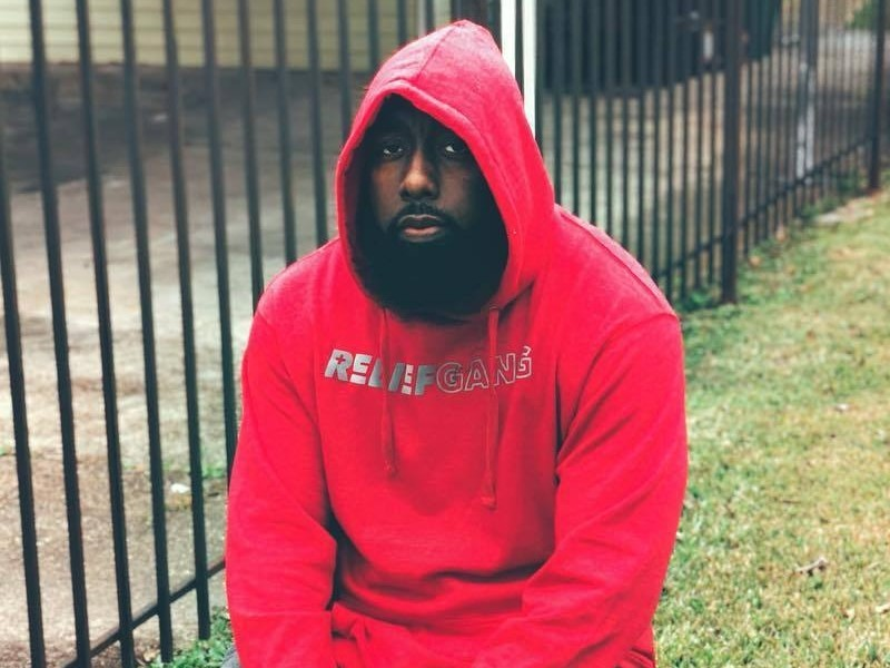 Trae Tha Truth Toma Acción Legal Para Luchar Contra Houston Radio Ban