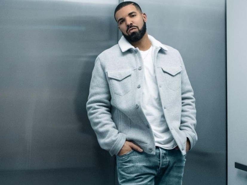 Drake Chews Out Peter Rosenberg For Criticizing