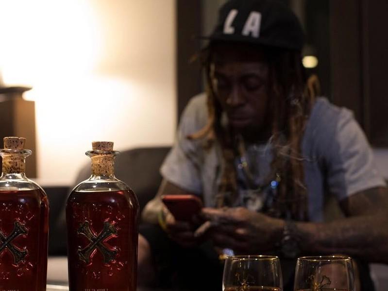 "The 10 Wildest Lil Wayne ""Dedication 6: Reloaded"" Lyrics"