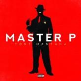 """Review: Master P Flexes Adaptation Skills On """"Tony Mantana"""""""