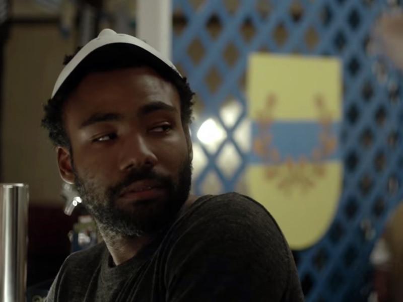 "Atlanta Review: Season 2 Episode 4 — ""Helen"""