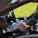 XXXTENTACION Murder Suspect Thinks He Deserves Bail