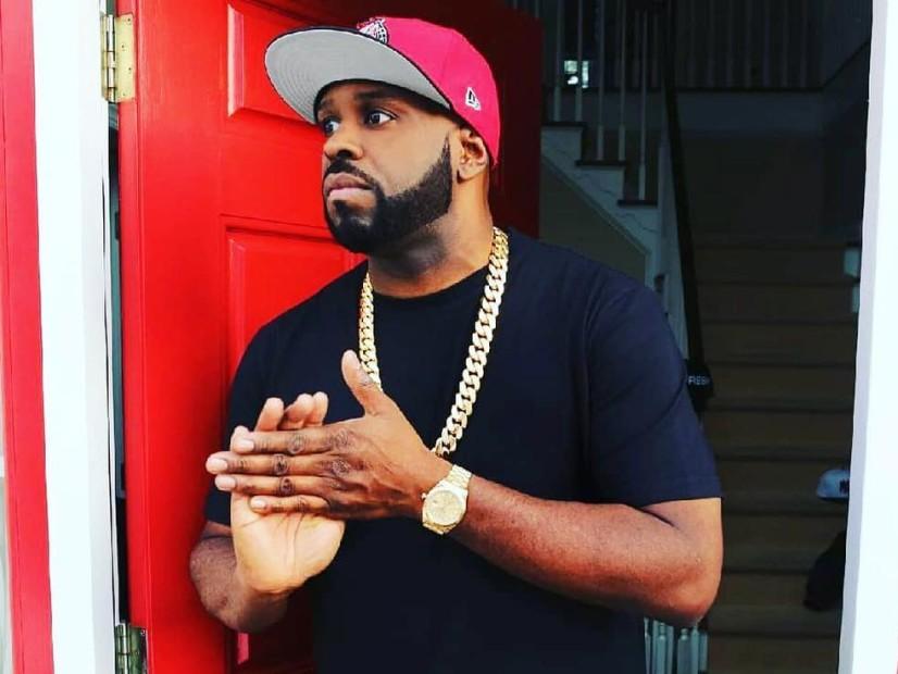 "Lil Yachty, Trippie Redd & Ebro Darden Respond To Funkmaster Flex's ""Wack Rappers"" Post"