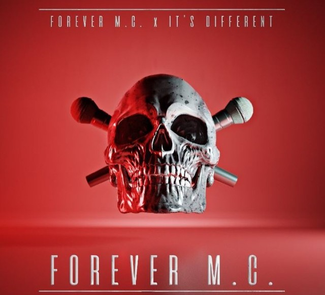 Forever M.C. Recruits Wu-Tang Clan, Snoop Dogg, Lupe Fiasco & More For Compilation LP