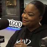 Roxanne Shanté Explains Why She Walked Away From Hip Hop