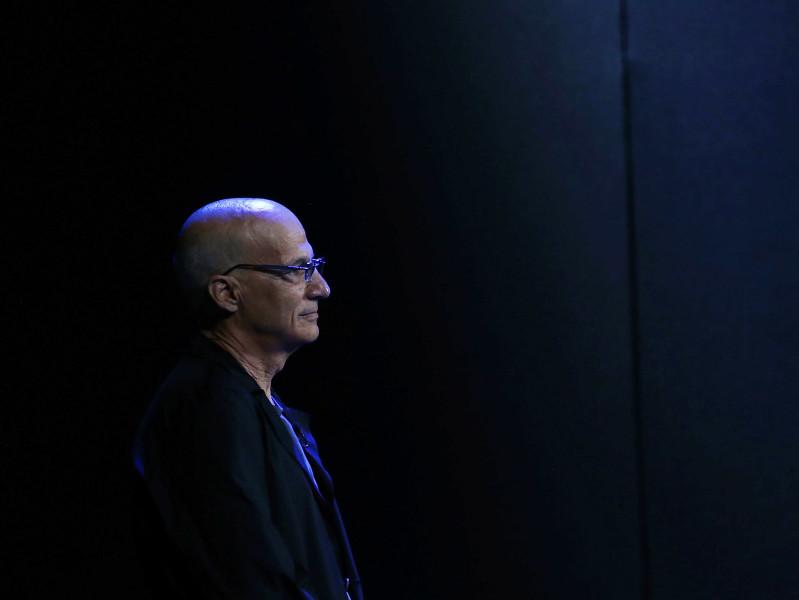 Apple Niega Informe de Apagar la Música de iTunes Descargas En 2019