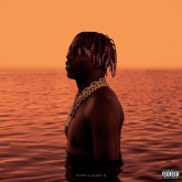 "Review: Lil Yachty's Alter Ego Is Entertaining Enough On ""Lil Boat 2"""
