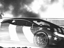 """Rae Sremmurd & Juicy J Burn Up Los Angeles Rooftop In """"Powerglide"""" Video"""