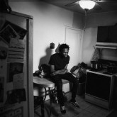 "Saba's ""Care For Me"" Is An Essential Listen In A Sea Of Disposable Music"