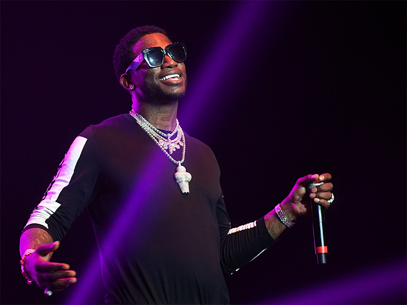 "The Countdown Has Begun For Gucci Mane, Lil Yachty & Migos' ""Glacier Boyz"" Project"