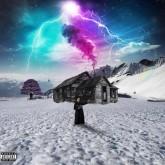 "Review: Smokepurpp & Murda Beatz Mix Glitz-N-Grit On ""Bless Yo Trap"""