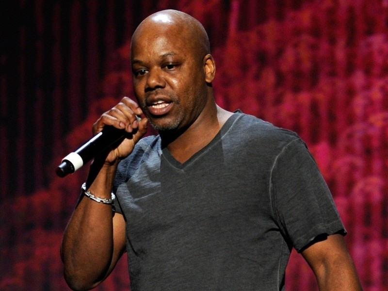 Too $hort Won't Face Rape Charges