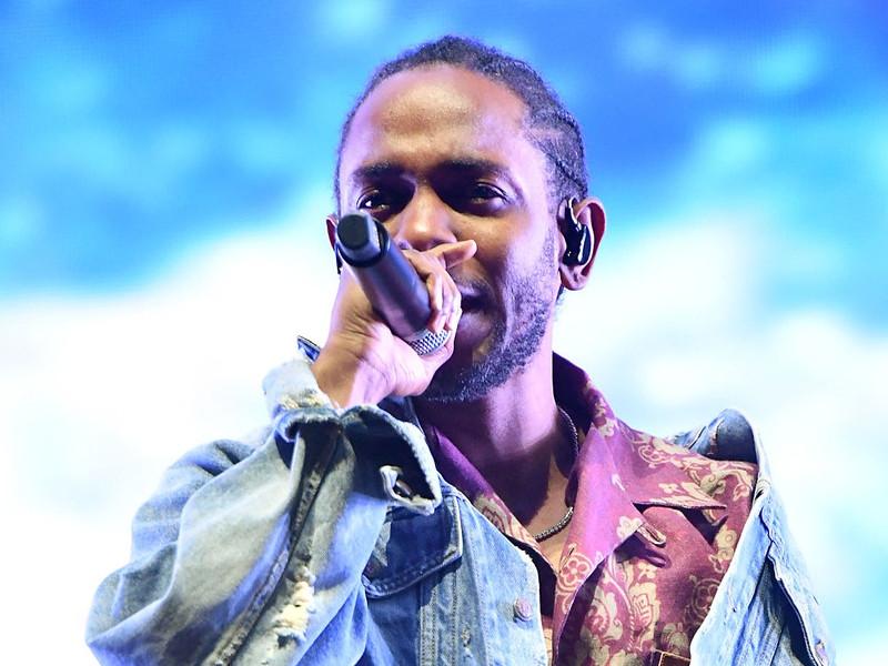 Kendrick Lamar & Drake Para Competir Por La Parte Superior Del Artista En El 2018 Premios Billboard De La Música