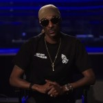 Snoop Dogg Won't Insult President Donald Trump Any More