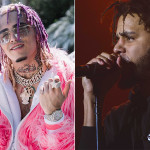 "But Is He Dissing Lil Pump On ""1985""? Twitter Thinks So"