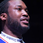 Meek Mill Says He Doesn't Feel Free In First Post-Prison TV Interview