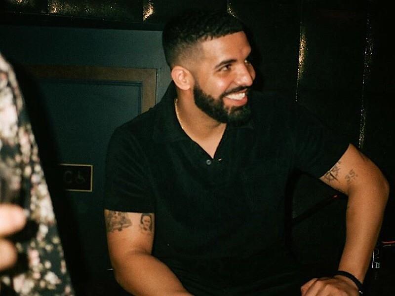 Drake Según Los Informes, Reclamaciones Detalle Es Inalcanzable Por Delante De Juicio Por Asalto