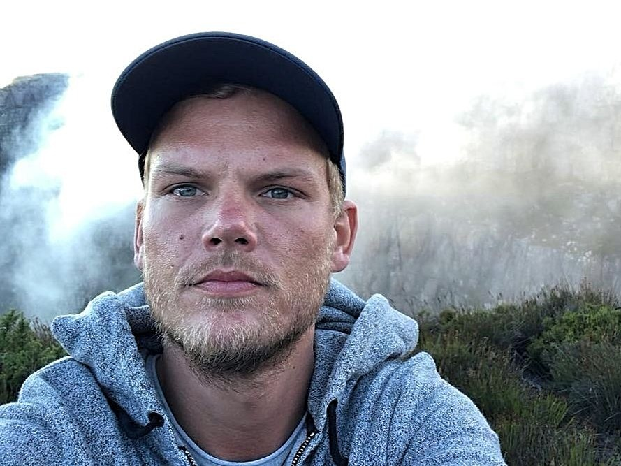 """A-Trak Mourns the death of Avicii's Death And Calls Him One Of EDM's """"Brightest Stars"""""""