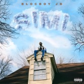 "Review: BlocBoy JB's Charisma Carries ""Simi"" Despite Limited Mic Skills"