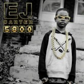"Review: EJ Carter Crafts Multiple Earworms On ""5800"""