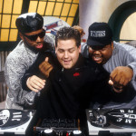 "Doctor Dre Talks ""Yo! MTV Raps"" 30th Anniversary Concert & Possible Reboot"