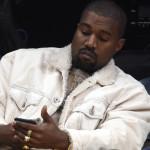 Kanye West Drops Major Keys In Tweet Spree