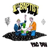 "Review: Pac Div's ""1st Baptist"" Ultimately Feels Like A Warm-Up"