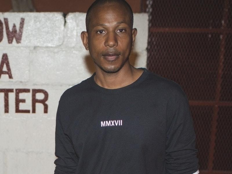 Shyne Hints At New Album & Reflects On Bad Boy Days In Rare Interview