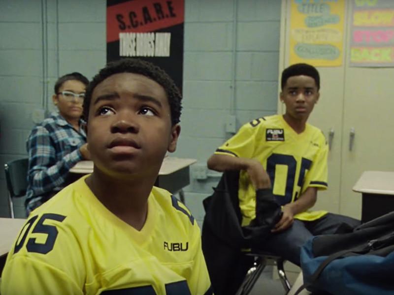 "Atlanta Review: Season 2, Episode 10 — ""FUBU"""