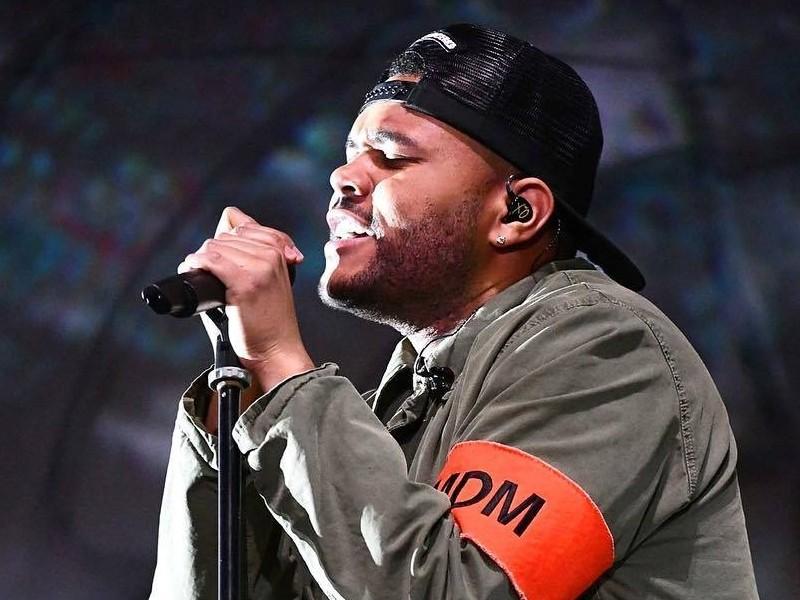 """Realidad O Ficción: The Weeknd """"estamos Solos"""" EP Rumor se Propaga"""