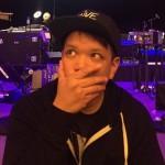 """Kid Koala On New Deltron 3030 & """"Floor Kids"""" Video Game Hitting STEAM"""