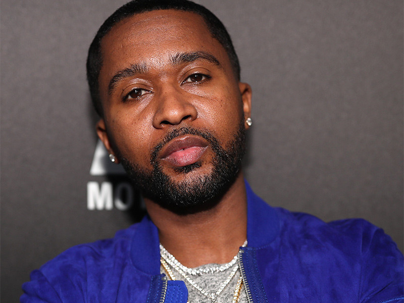 "Zaytoven Reveals Stacked Formation For The ""Trap Of The Holizay"" Album"