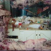 "Review: Pusha T's ""DAYTONA"" Is Predictable But Potent"
