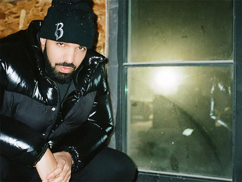 """Drake Spews Scorpion Venom At Pusha T & Kanye West On """"Duppy Freestyle"""""""
