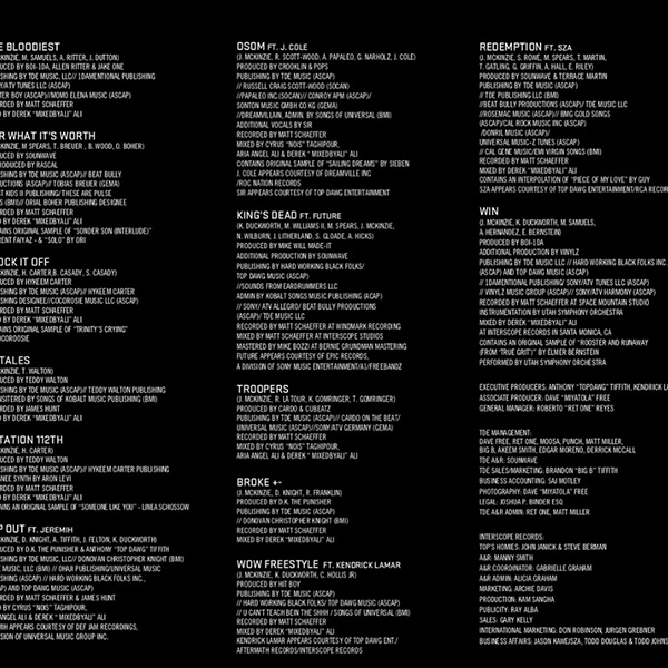180607 Jay Rock credits