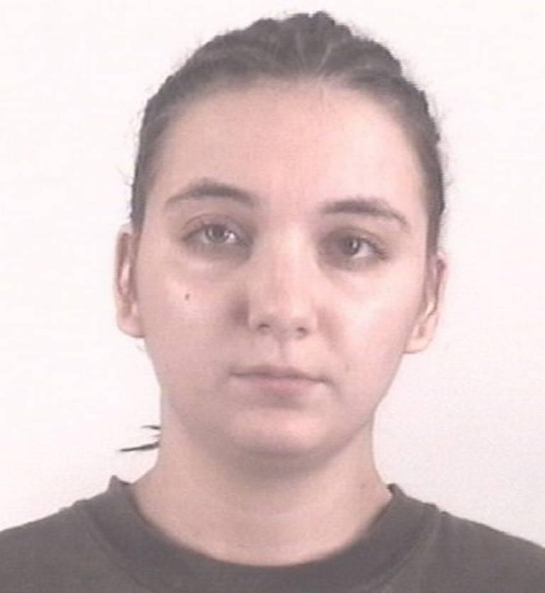 tay k associate latharian merritt gets life sentence for murder