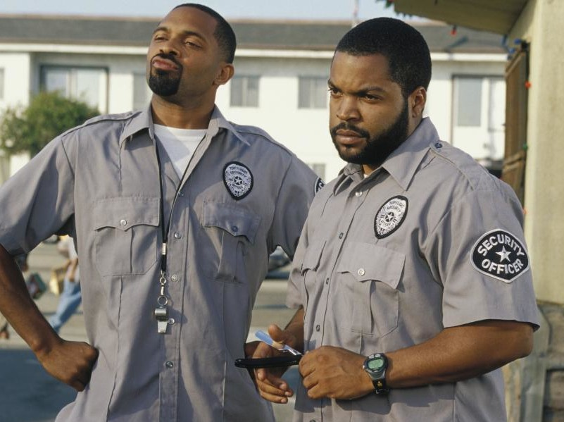 "What We Know So Far About Ice Cube's ""Last Friday"""