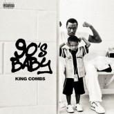 """Review: King Combs Packs Plenty Of OG Bad Boy Flavor On Debut Mixtape, """"90's Baby"""""""