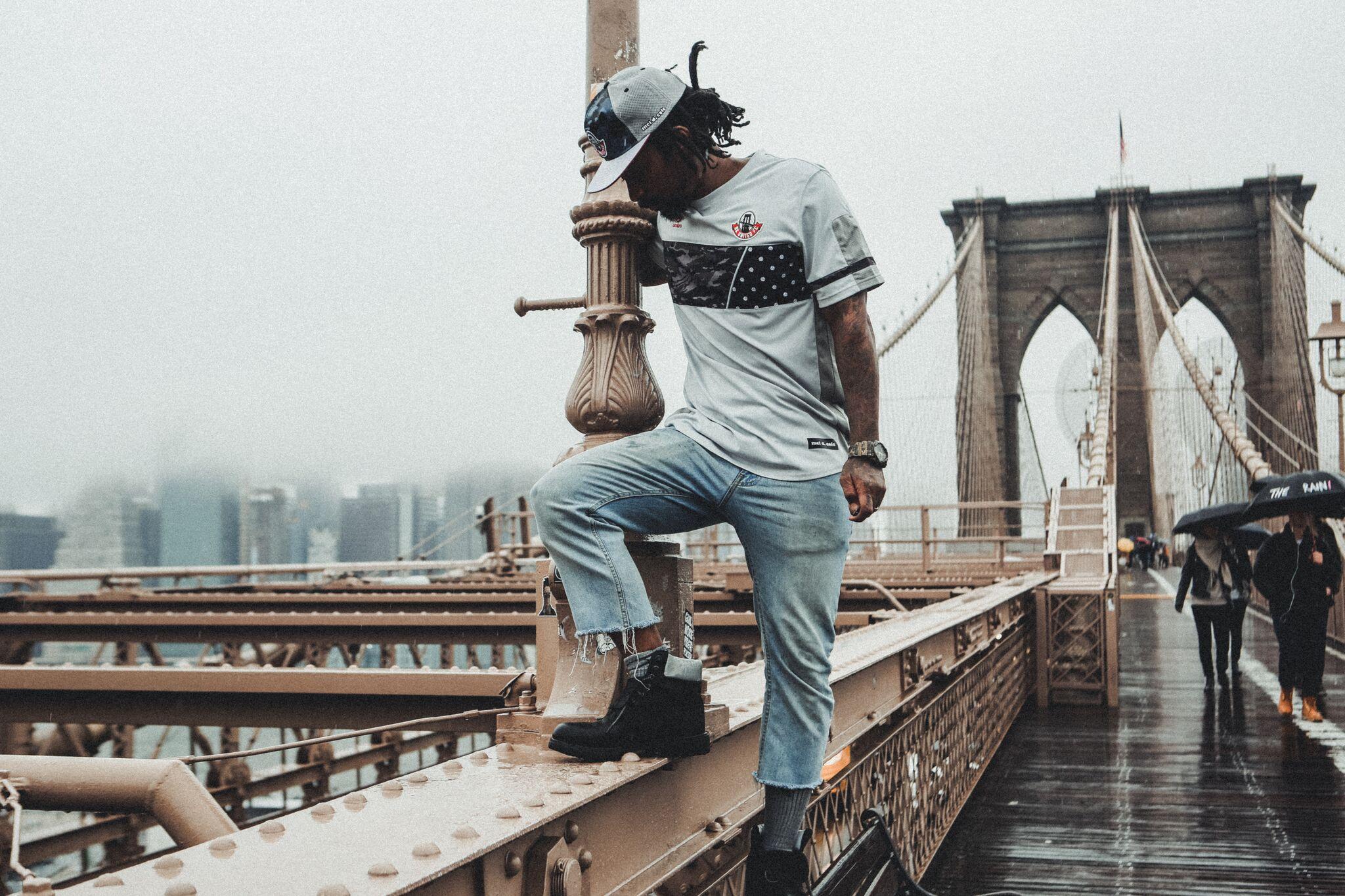 mel d cole hiphopdx interview 3