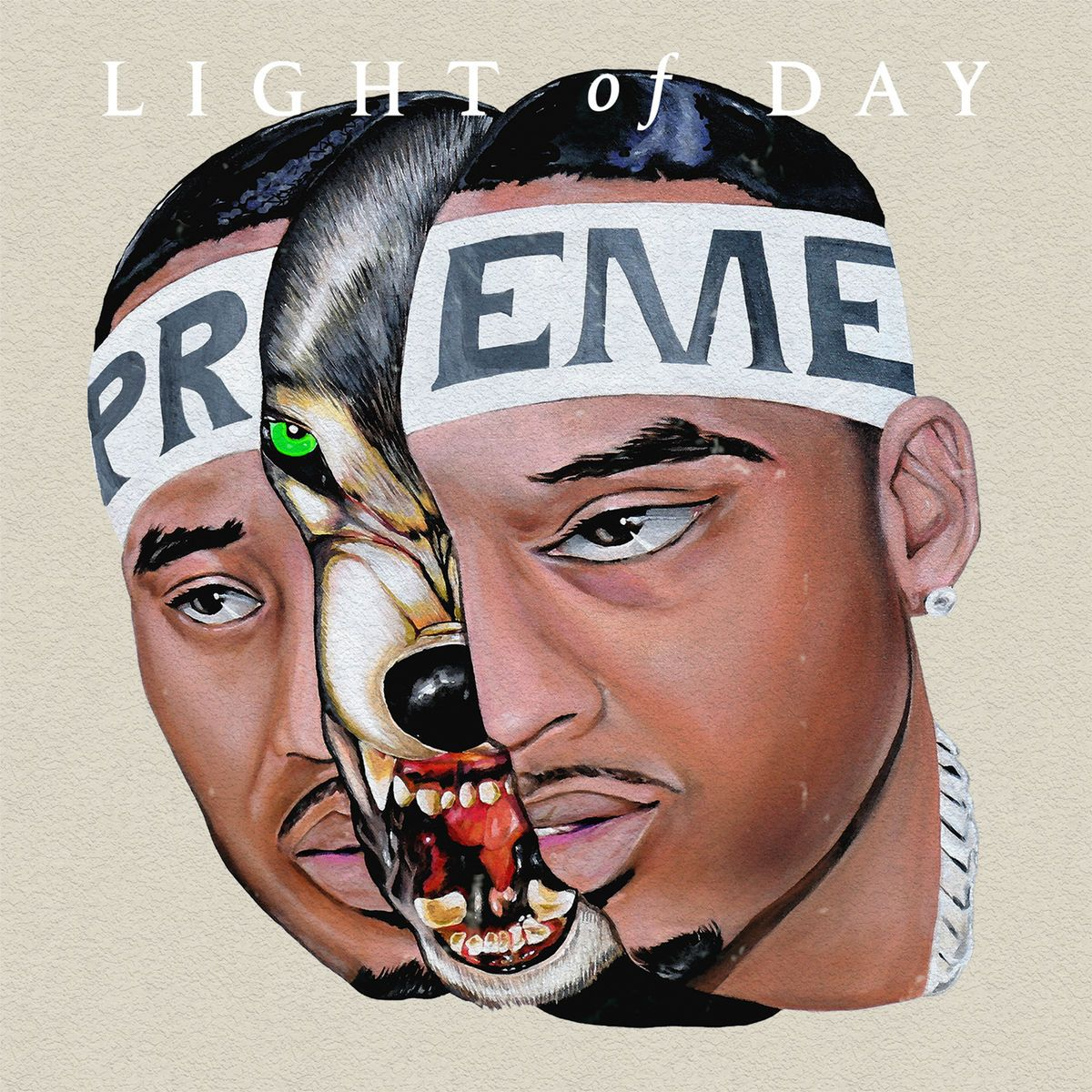 """Preme Releases """"Light Of Day"""" Album Featuring Post Malone, Lil Wayne, YG & More"""