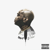 "Review: Styles P's ""G-Host"" Sounds Exactly Like A Styles P Album Should"