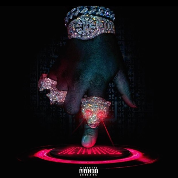 "Review: Tee Grizzley's ""Activated"" Piles On The Street Sermons"
