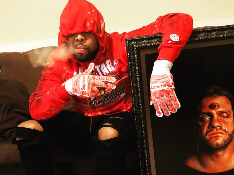 Westside Gunn Reclamaciones Drake & Otros Raperos Poco Su Estilo
